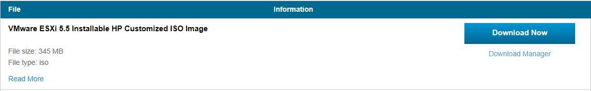 Index of /intranet/software/ESXi/bootable pen_ESXi_HP/VMware ESXi